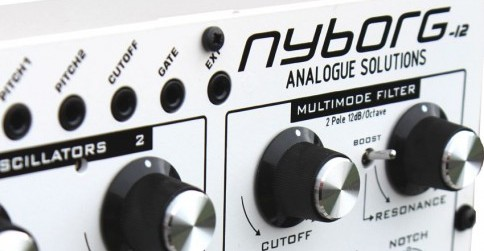 nyborg-12-synthesizer