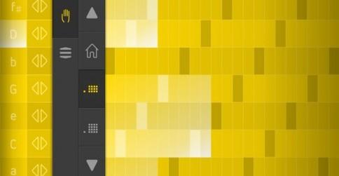 soundprism-electro-mini-yellow