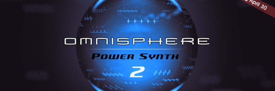 Spectrasonics-omnisphere2
