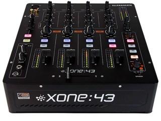 allen-heath-xone-43
