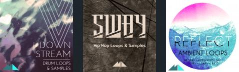 mode-audio-samples