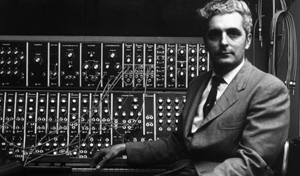 bob-moog-foundation-sound-library