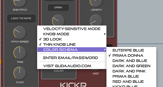 guda-audio-kickr-drum-synth