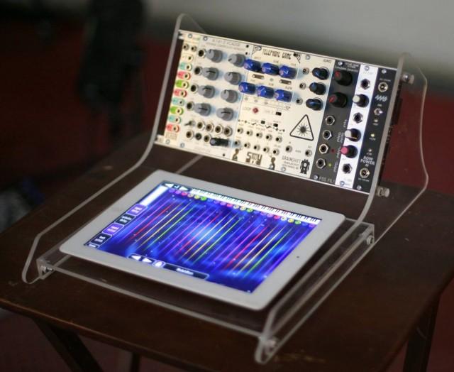 ipad-modular