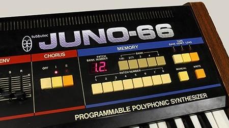 juno-66-synthesizer
