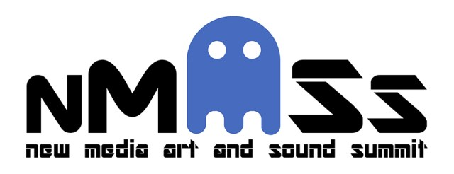 new-media-art-and-sound-summit