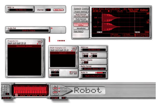 samplerobot-korg-volca-x