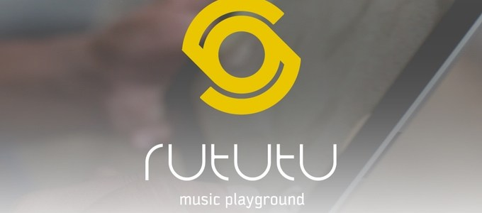 Rututu_Music_Playground