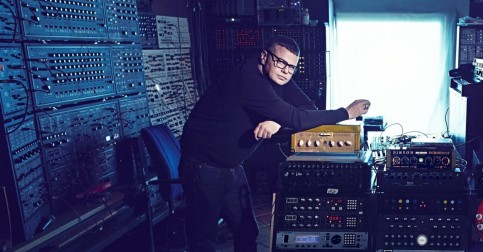 the-chemical-brothers-studio-close-up