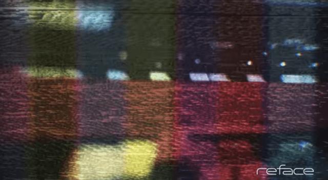 yamaha-reface-synthesizer-teaser