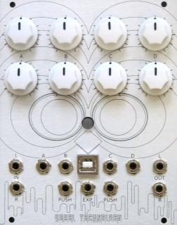 owl-modular-eurorack-module