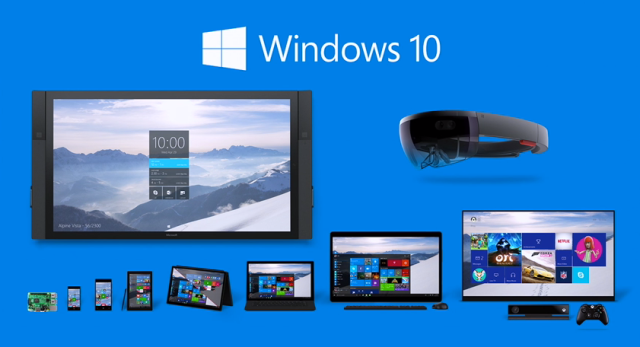 windows-10-any-device