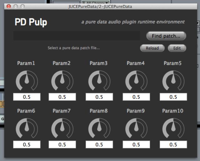pd-pulp-vst