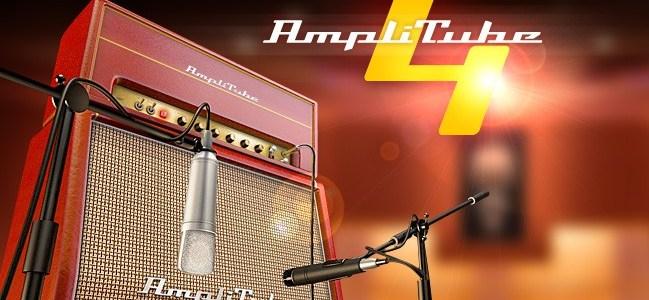 amplitube-4