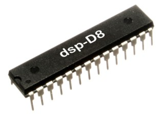 dsp-d8-drum-synth-chip