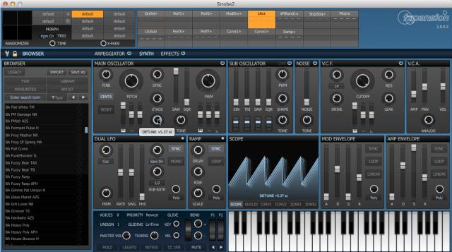 fxpansion-strobe-2-synthesizer
