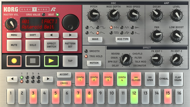 ielectribe-iphone