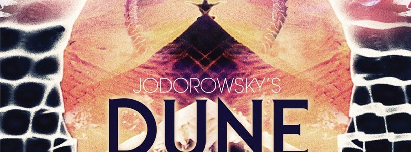 jodorowsky-dune-soundtrack