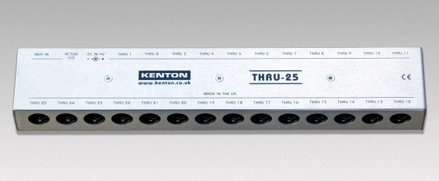 kentron-thru-25-midi