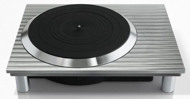 new-technics-turntable
