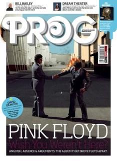 prog-magazine-cover