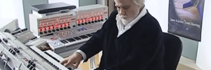 vangelis-interview-documentary