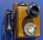 Ericsson_PMG-Type-137-AW