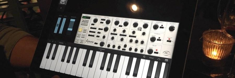arturia-imini-audio-unit-garageband