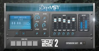 dope-vst-beat-machine-2