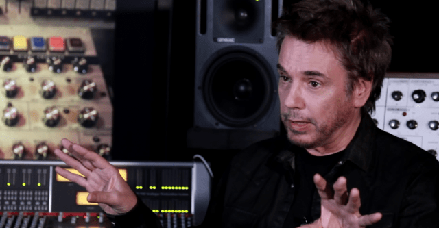jean-michel-jarre-electronic-music