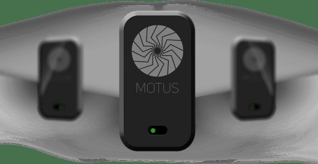 motus-v-form-web3-opt