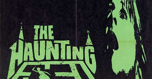 the-haunting