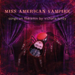 victoria-lundy-miss-american-vampire