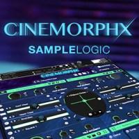 Sample_Logic_Cinemorphx
