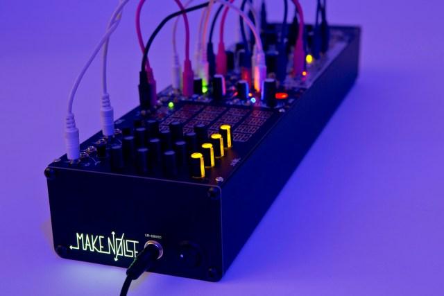 make-noise-skiff