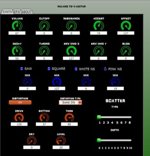 roland-tb-3-patch-editor-mac