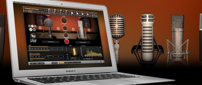 mic-room-wide