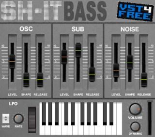 SH-it-Bass_2