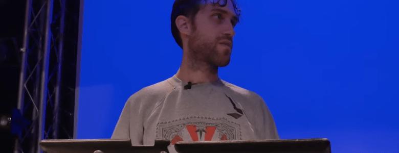 live-looping-beardyman