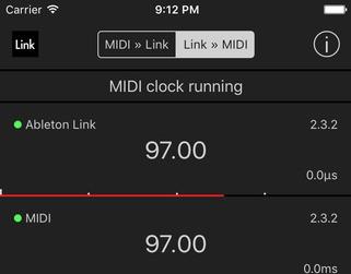 midi-link-sync-screen-wide