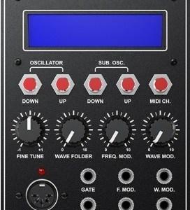 multi_wave_digital_oscillator_b_2