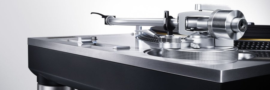 new-technics-sl1200-turntable