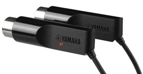 yamaha-md-bt01
