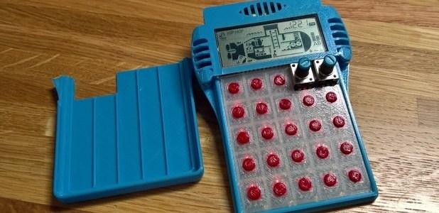 3d-printed-TE-pocket-operator-shell