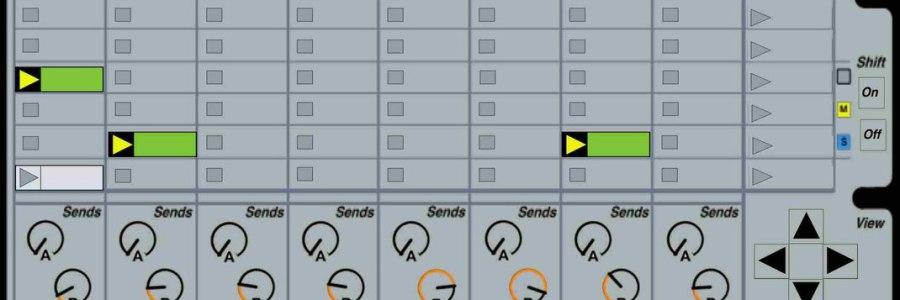ableton-live-ipad-editor