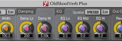 oldschoolreverbplus-wide