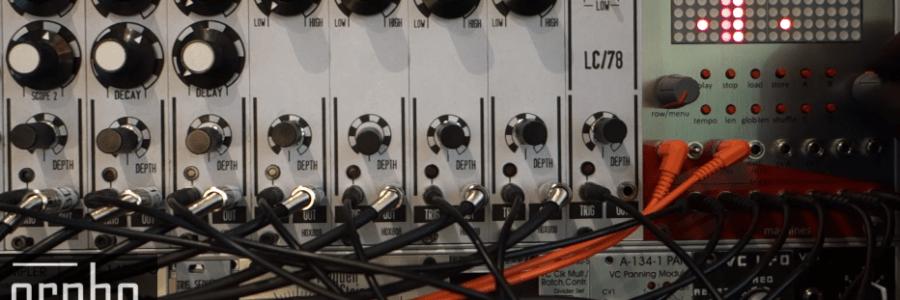 opho-modular-drum-set
