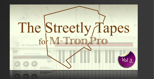 streetly-tapes-m-tron