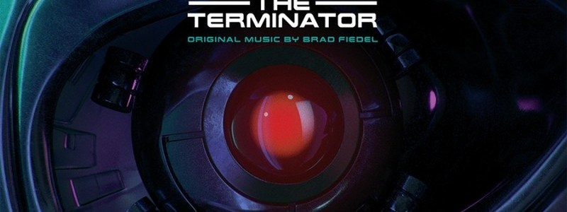 the-terminator-soundtrack