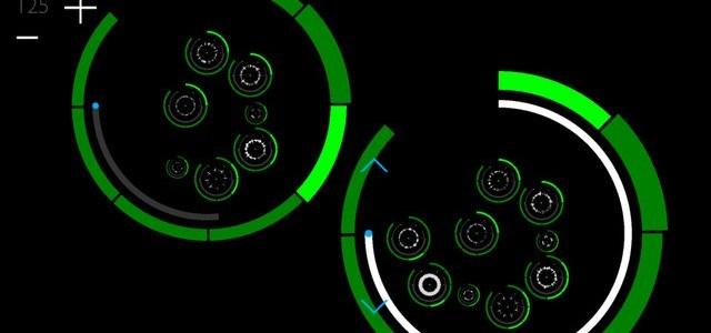 c3n-loop-sequencer
